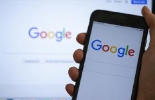 20 dolarlık telefonlar dünyayı internete bağlayacak