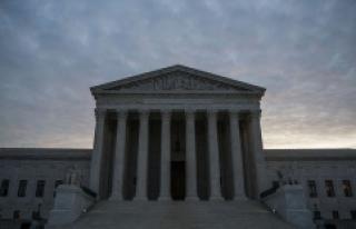 ABD Yüksek Mahkemesi 'vatandaşlık sorusunu'...
