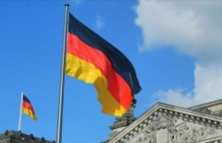 Almanya, nitelikli iş gücünün ülkeye gelişini...