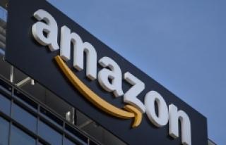 Amazon.com.tr Türkiye'den Avrupa'ya e-ihracata...