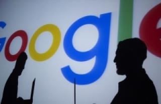 Google haber kuruluşlarından 4,7 milyar dolar kazandı