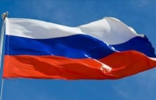Rus nükleer enerji şirketi Rosatom, Riyad'da...