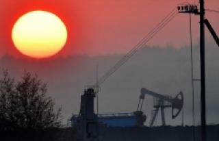 Rusya Maliye Bakanı Siluanov: Petrol 30 dolara kadar...