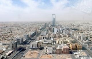Suudi Arabistan 'Ayrıcalıklı Oturum Sistemi'ni'...