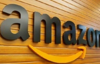 Amazon, geliştirdiği algoritma ile online satış...