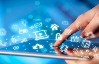 Bankalarda dijitalleşme yarışı