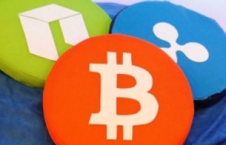 CFTC'nin BitMEX hakkında inceleme başlattığı...