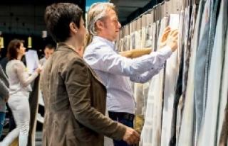 Ev tekstilinde İstanbul-Bursa rekabeti