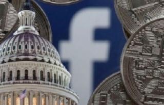 Facebook'un Libra Projesine Senatörlerden Sert...