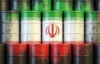 İran Körfezi'nde yaşanan kriz petrol fiyatlarını...