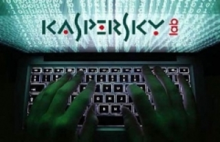 Kaspersky siber suçla mücadelede INTERPOL ile iş...