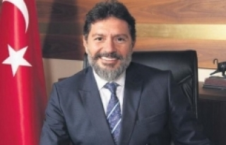 Hakan Atilla: Mayıs ayında BİST'ten 2 sıfır...