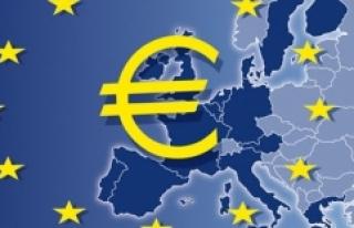 Euro Bölgesi tarihinin en derin ekonomik krizine...