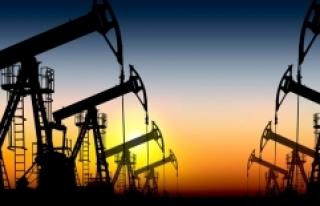 Küresel petrol talebi salgın sebebiyle yüzde 20...