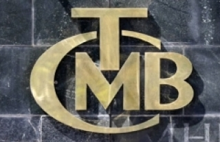 MB'den 60 milyar liralık 'reeskont kredisi'