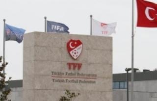 Süper Lig'de 2021-2022 sezonu 13 Ağustos'ta...