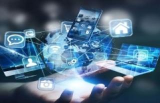 Elektronik haberleşme işletmecileri için yeni kriterler...