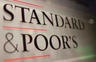 S&P: Türk katılım bankaları son 5 yılda sağlıklı...