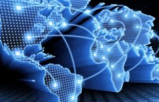 ABD, Türkiye'nin de dahil olduğu dijital vergi...