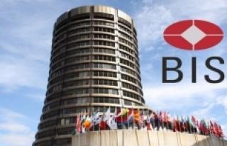 Basel'den bankalara: Kriptoları sıkıca regüle...