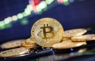 Bitcoin'e yine Çin darbesi: Uygulama başladı,...