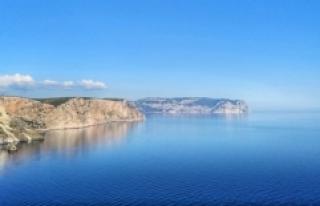 Çarpıcı rapor: Akdeniz, dünyadaki en hızlı ısınan...