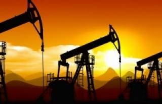 IEA: Petrol talebi gelecek yıl salgın öncesine...