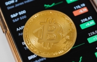 Kripto para düzenlemesinde detaylar: Vergi ve sermaye...