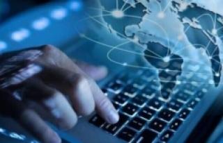 Küresel çapta internet kesintisi: Dev siteler bir...