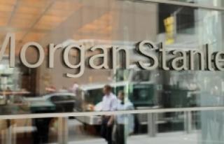 Morgan Stanley: Dijital euro banka mevduatlarını...