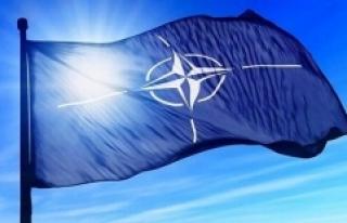 NATO gelecek 10 yılı için toplanıyor: Zirvede...