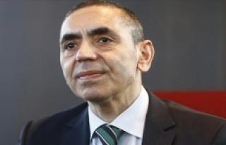 Prof. Dr. Uğur Şahin'den endişelendiren uyarı!