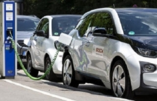 Benzinli, dizel, hibrit: Tercihlerde dikkat çeken...