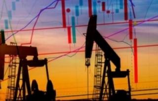 Petrol fiyatları, OPEC+ sonrası düşüşte