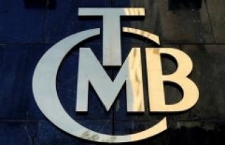TCMB, yatırımcı toplantısında 'sıkı duruş'...