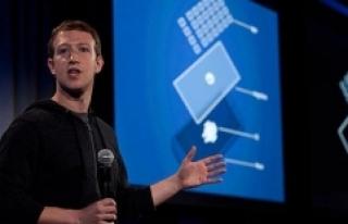 AB, Facebook'un 1 milyar dolarlık satın alma teklifine...