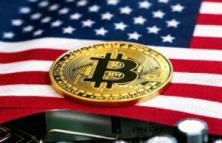 ABD'de Senatoya 'kripto para' çağrısı: Vahşi...