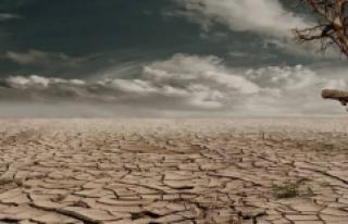 BM İklim Raporu: 50'ye yakın ülke 'yeryüzünden...