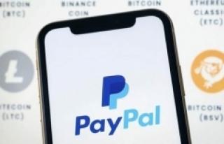 PayPal'dan kripto para duyurusu: Bir ülkede daha...