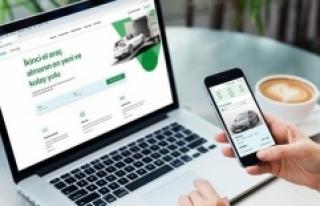 VavaCars online araç satışına başlıyor