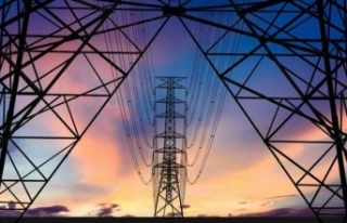 Aksa Aksen Enerji, Gürcistan'dan elektrik ithal...