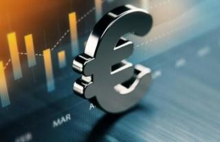 Almanya Merkez Bankası'ndan 'dijital euro'...