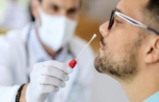 Aşı yaptırmayan işçiden PCR testi istenebilecek