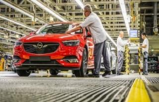 Çip krizi bir fabrikada daha üretimi durdurdu