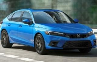 Honda Japonya'da çevrim içi araç satan ilk firma...