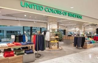 İtalyan moda devi, Türkiye'de üretimi artıracak