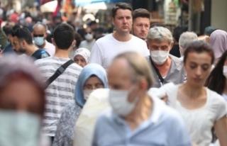 Koronavirüs Bilim Kurulu üyesi uyardı: Grip geri...