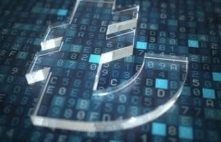 Merkez Bankası duyurdu: 'Dijital TL' için ilk...
