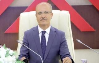 YÖK Başkanı Özvar, yüz yüze eğitimin ayrıntılarını...