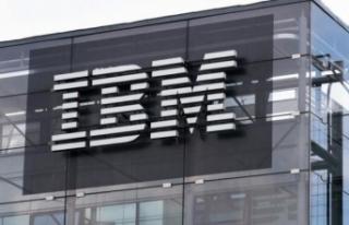 IBM'den aşı kararı: 8 Aralık'a kadar süre...